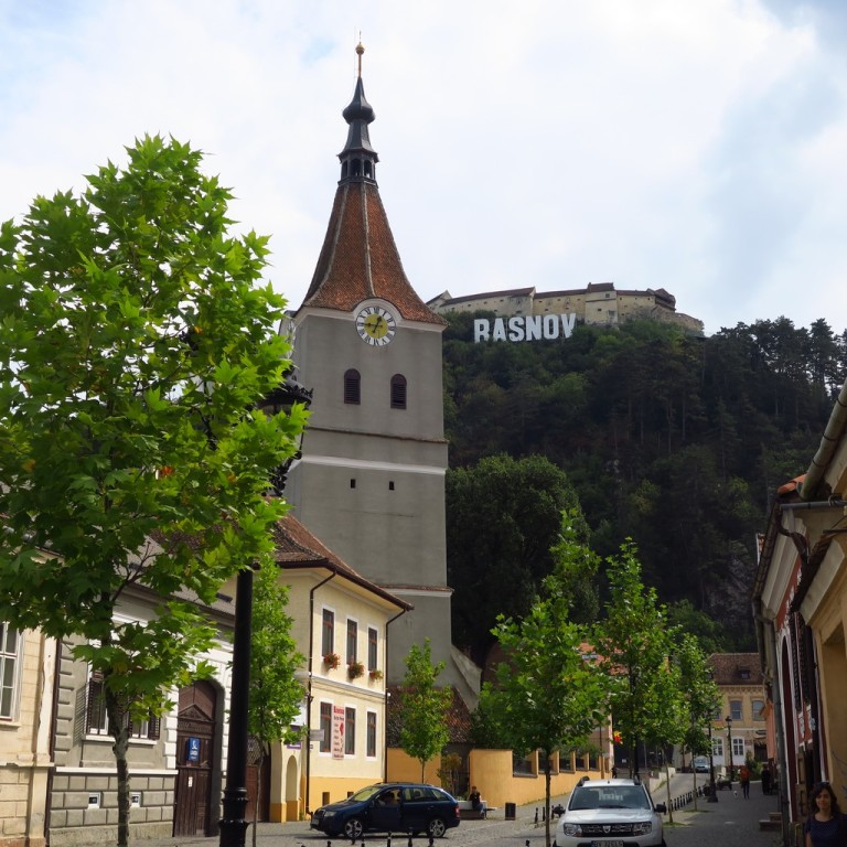 Balkan3_025
